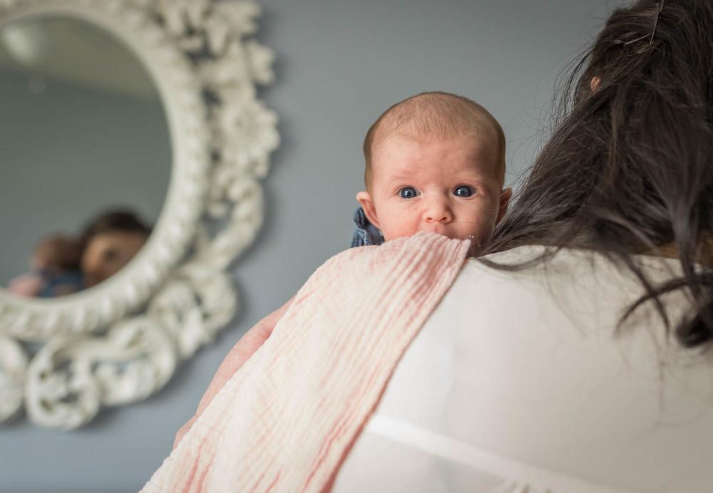 Moncton Newborn Photographer~ Tara Geldart-37.jpg