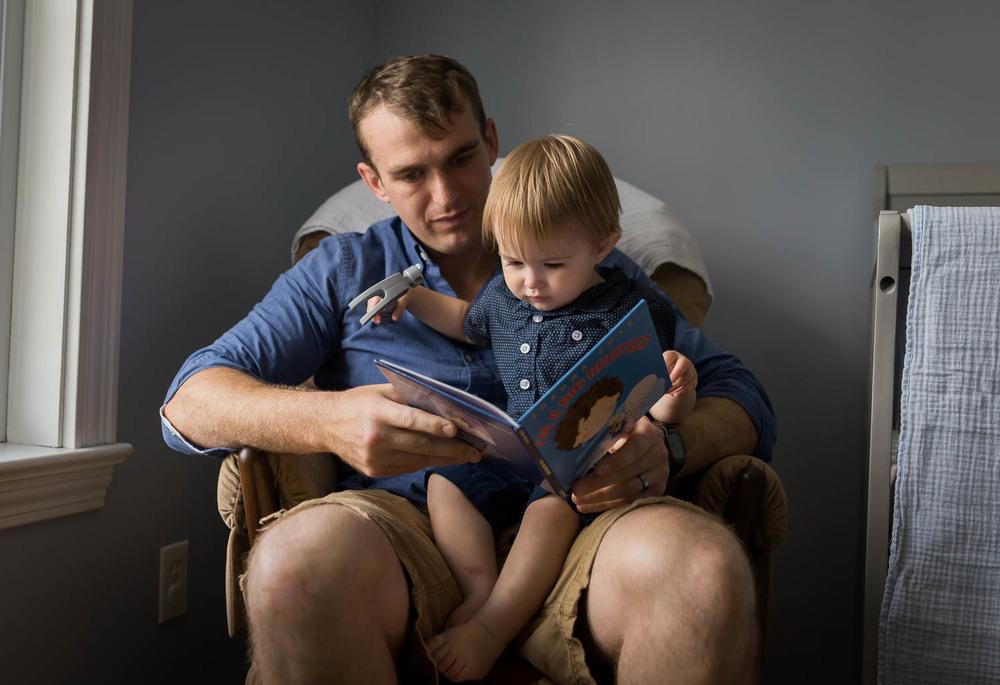 Moncton Newborn Photographer~ Tara Geldart-38.jpg