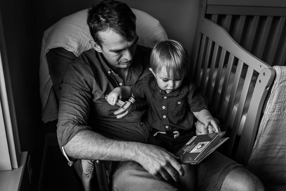Moncton Newborn Photographer~ Tara Geldart-39.jpg