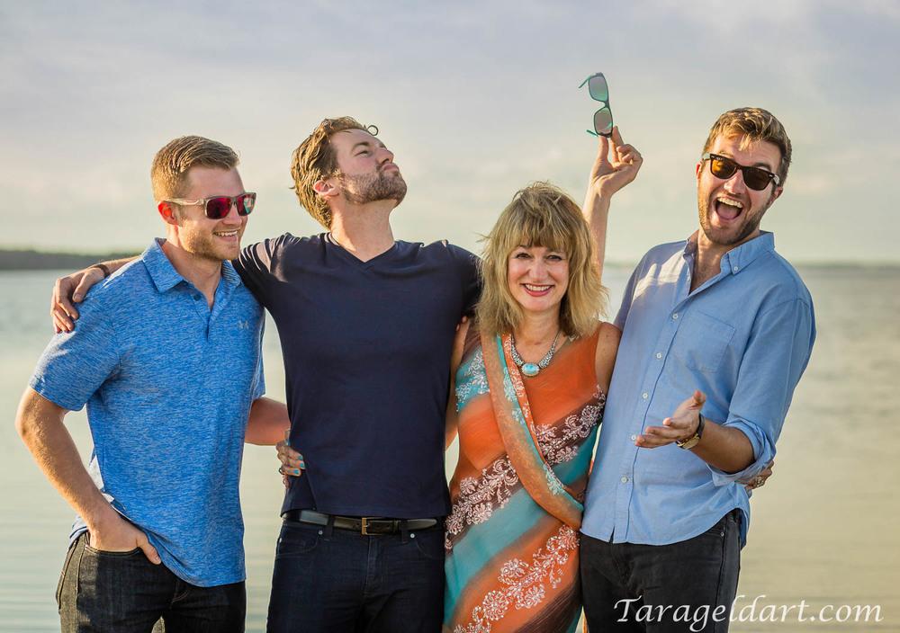 Moncton Family Photographer~ Tara Geldart-.jpg