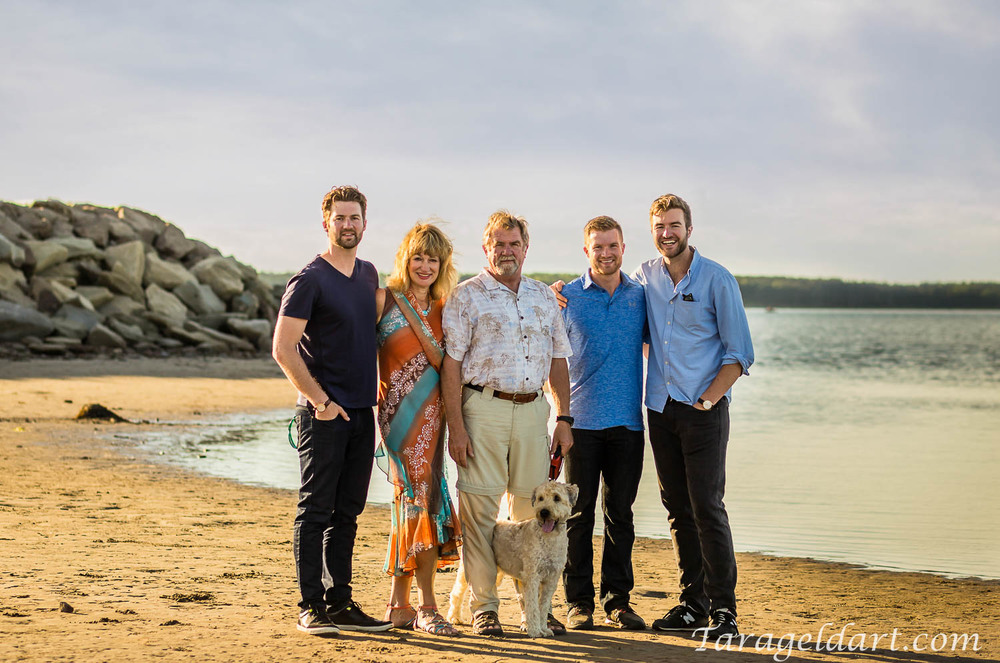 Moncton Family Photographer~ Tara Geldart-2-2.jpg