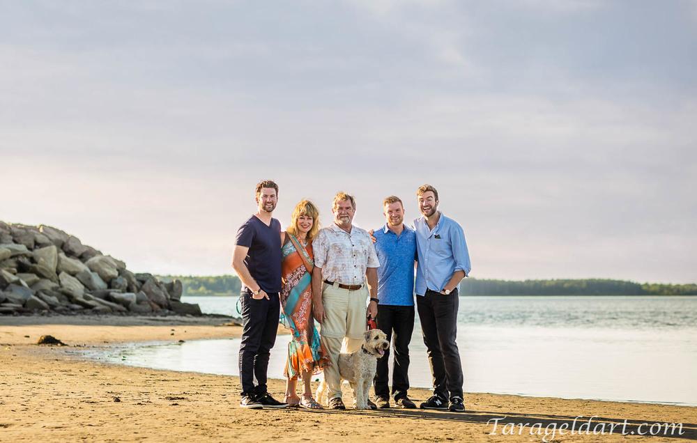 Moncton Family Photographer~ Tara Geldart-2-3.jpg