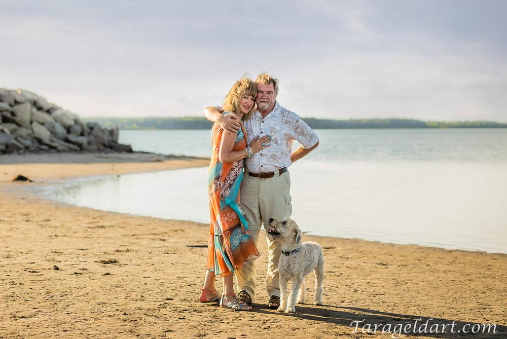 Moncton Family Photographer~ Tara Geldart-2-5.jpg