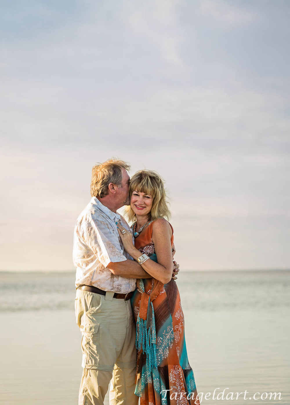Moncton Family Photographer~ Tara Geldart-2-7.jpg