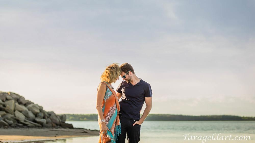 Moncton Family Photographer~ Tara Geldart-2-11.jpg