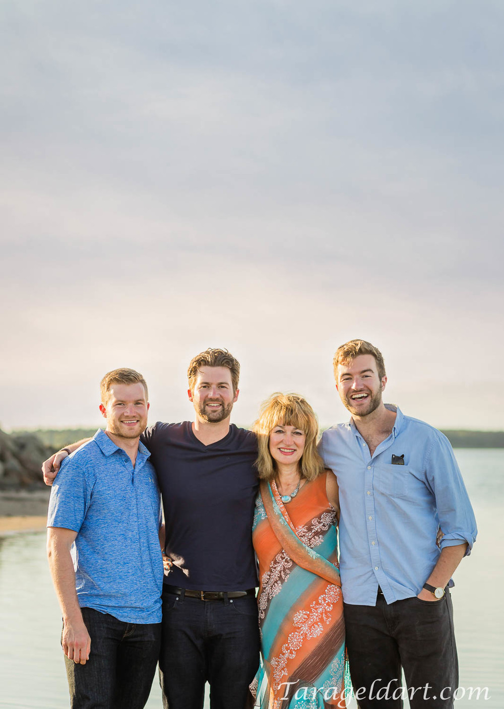 Moncton Family Photographer~ Tara Geldart--3.jpg