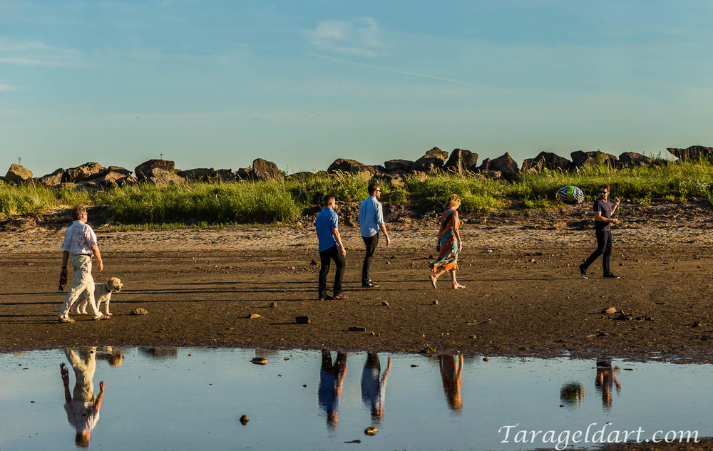 Moncton Family Photographer~ Tara Geldart--8.jpg