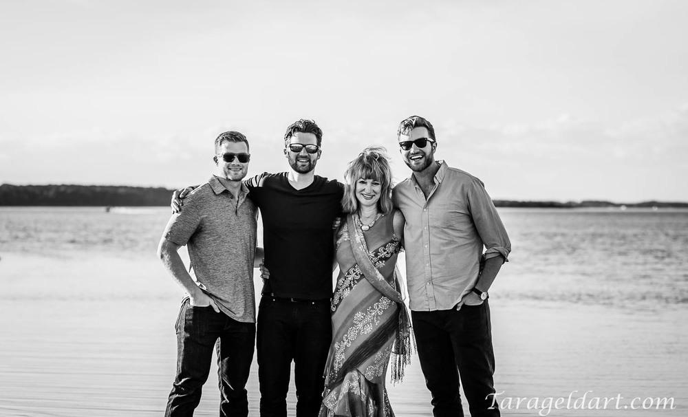 Moncton Family Photographer~ Tara Geldart-3879.jpg