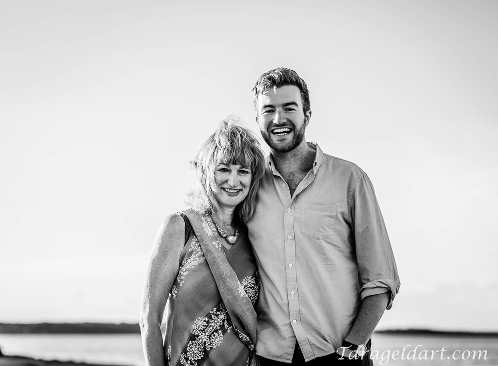 Moncton Family Photographer~ Tara Geldart-3925.jpg