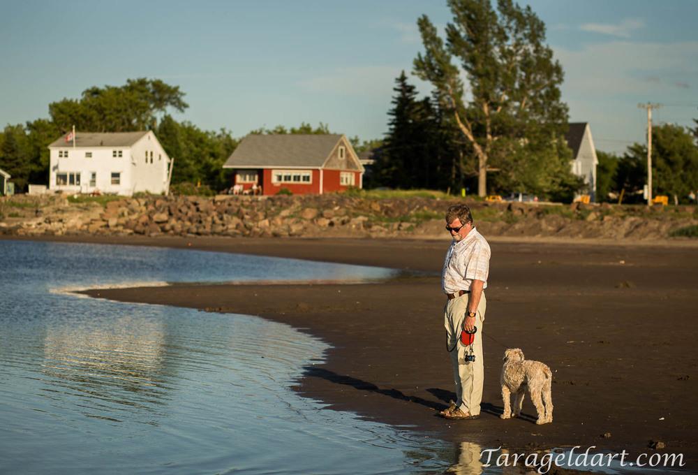 Moncton Family Photographer~ Tara Geldart-3943.jpg
