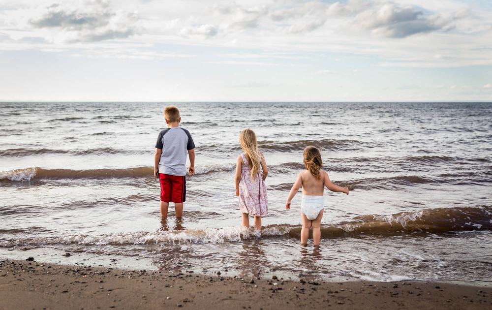 Moncton newborn  Family Photographer~ Tara Geldart-1-3.jpg