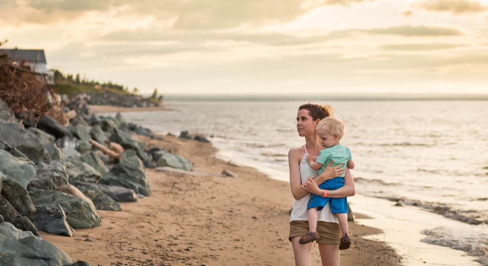 Moncton newborn  Family Photographer~ Tara Geldart-1-4.jpg