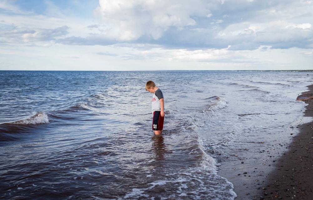 Moncton newborn  Family Photographer~ Tara Geldart-2.jpg