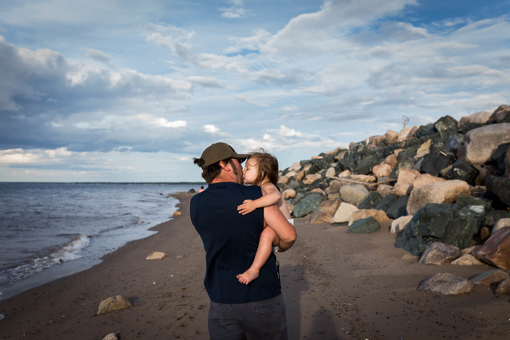 Moncton newborn  Family Photographer~ Tara Geldart-3.jpg