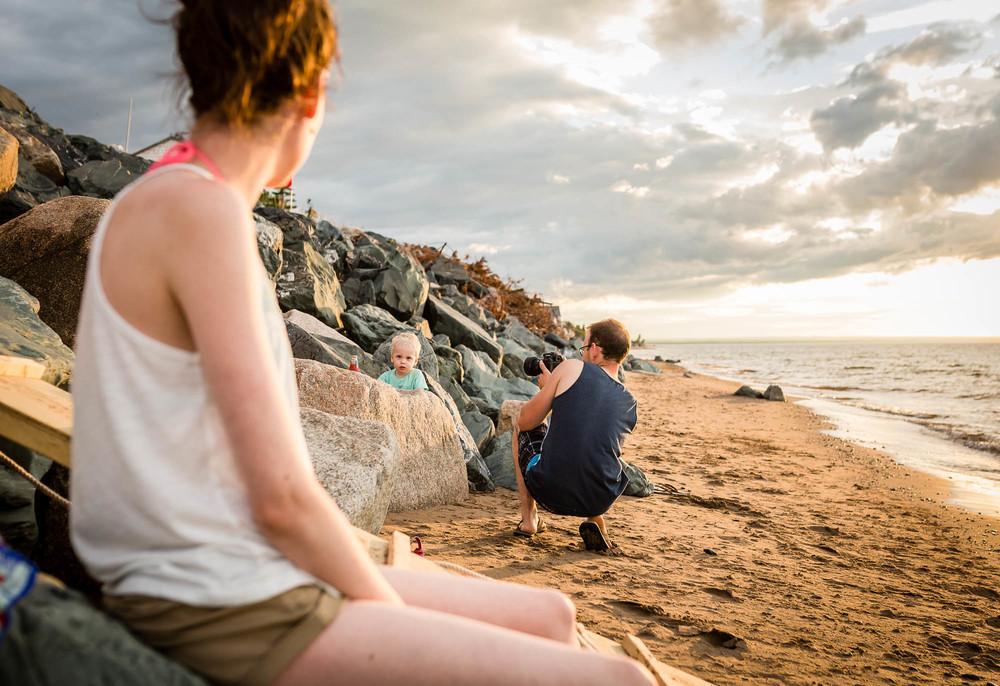 Moncton newborn  Family Photographer~ Tara Geldart-21.jpg