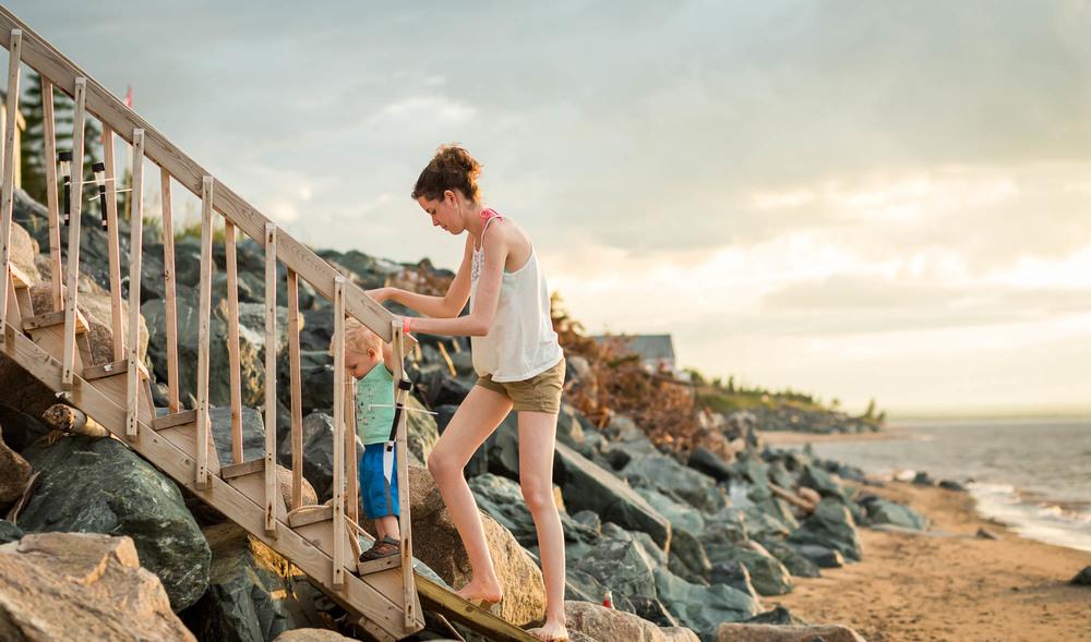 Moncton newborn  Family Photographer~ Tara Geldart-29.jpg