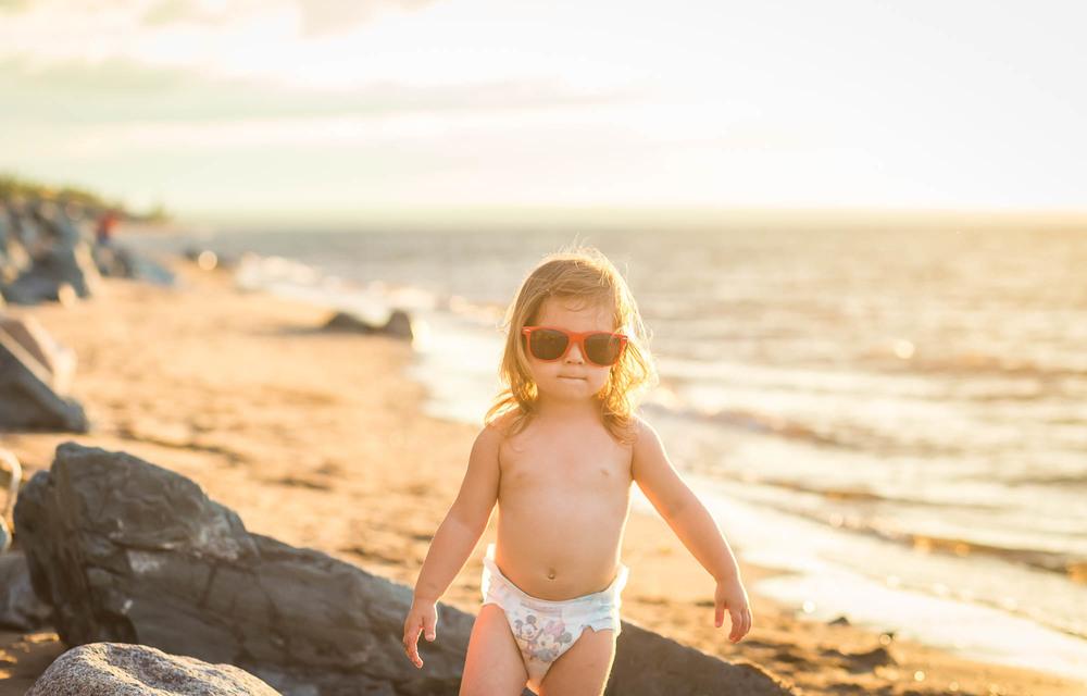 Moncton newborn  Family Photographer~ Tara Geldart-32.jpg