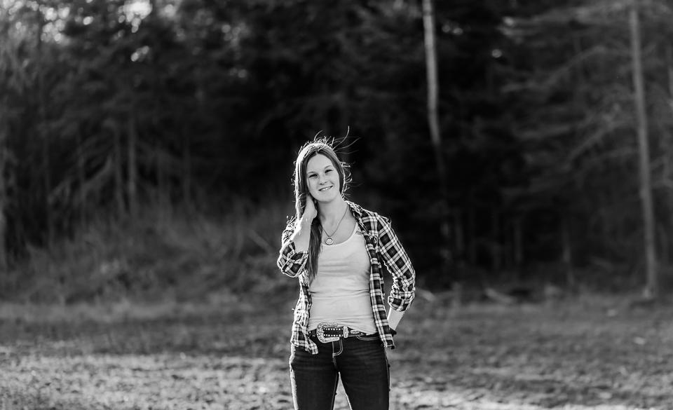 Moncton family Photographer Tara Geldart-15.jpg