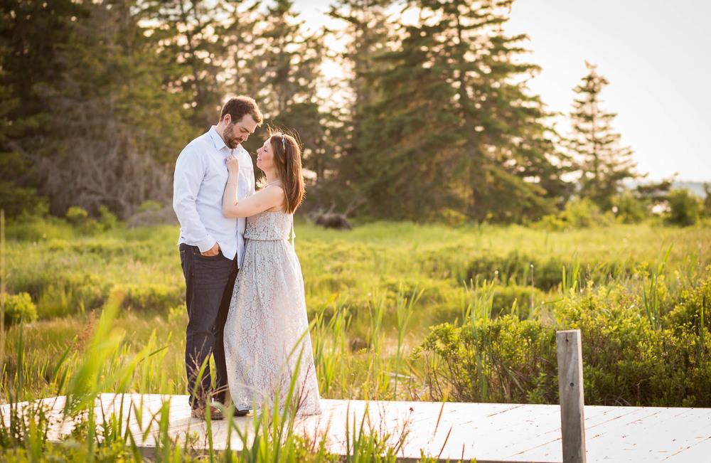 Moncton Maternity Photographer~ Tara Geldart-3.jpg