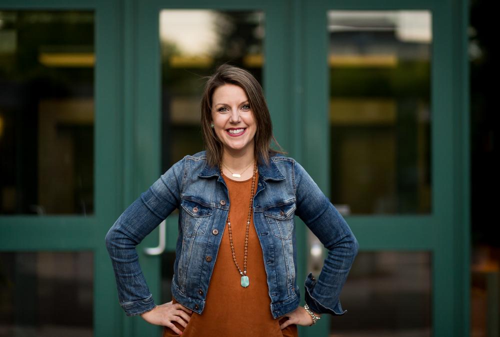 Moncton Photographer Tara Geldart