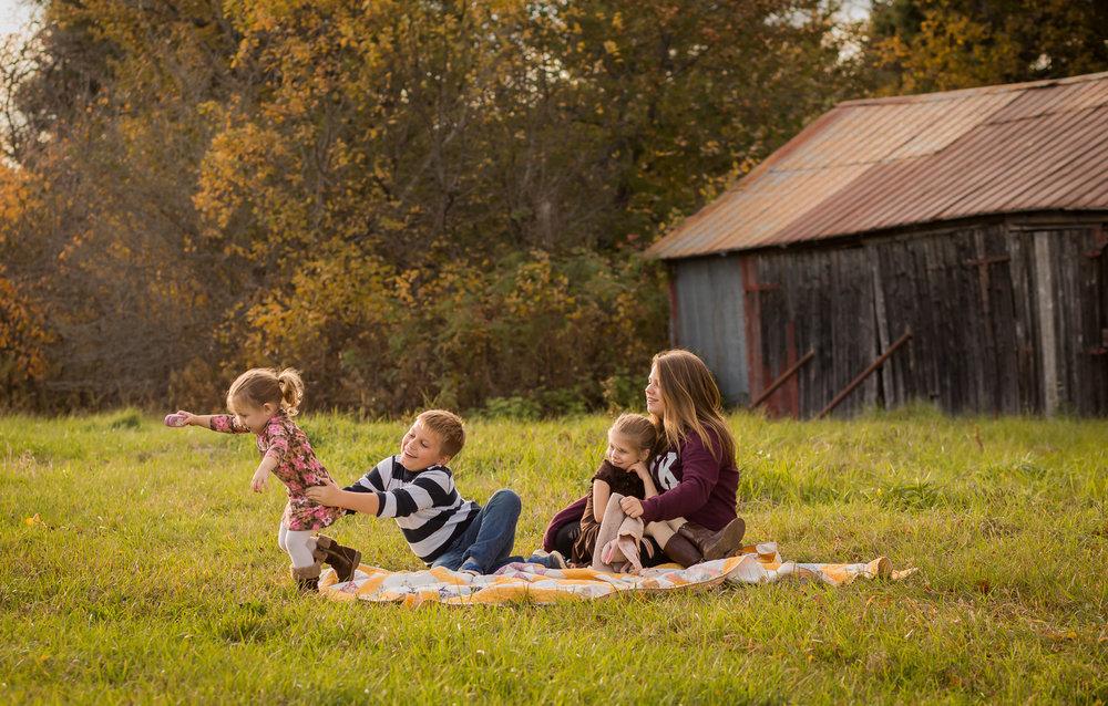 Moncton Family Photographer Tara Geldart (2).JPG
