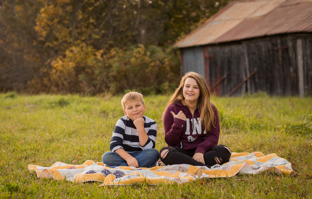 Moncton Family Photographer Tara Geldart (4).JPG