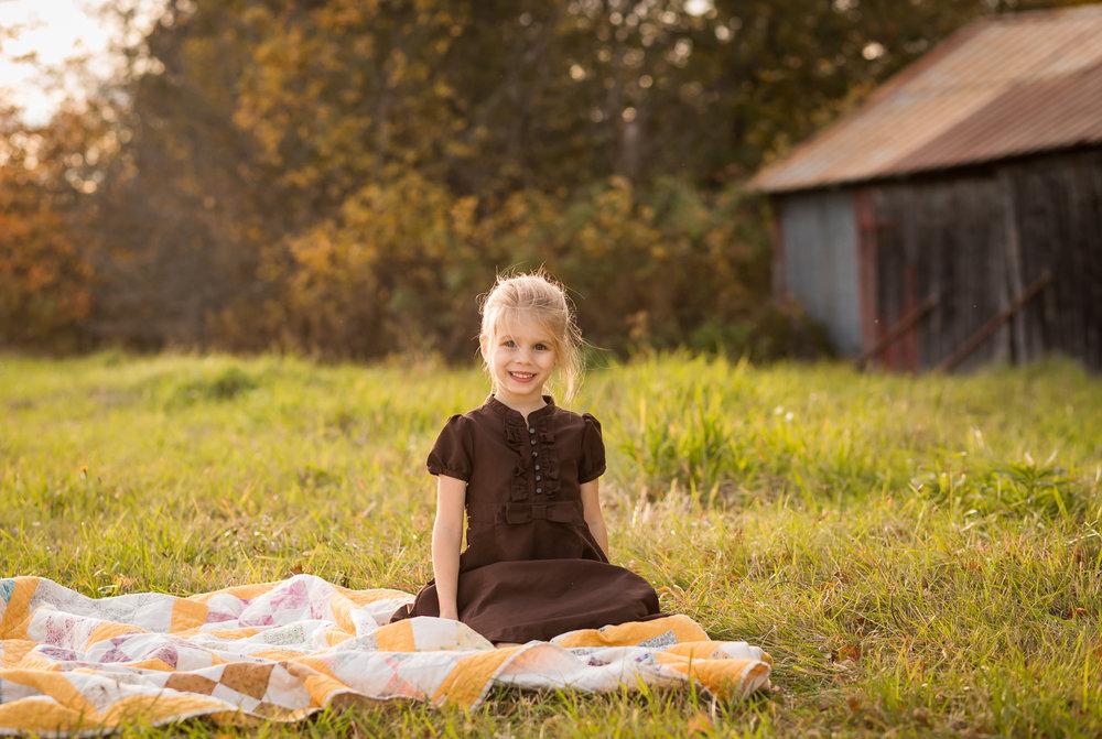 Moncton Family Photographer Tara Geldart (8).JPG