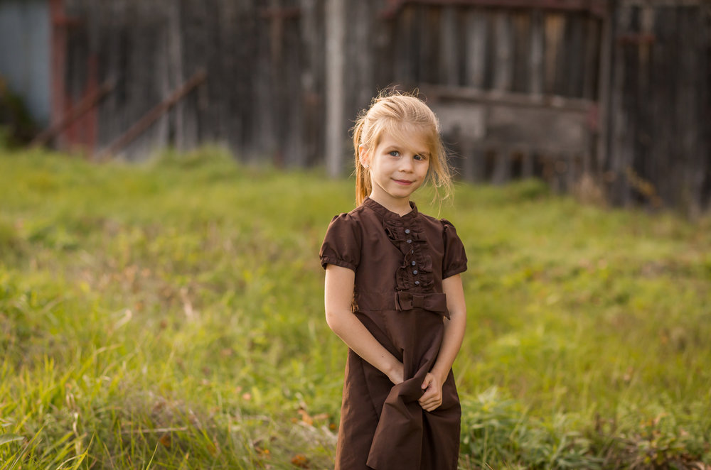 Moncton Family Photographer Tara Geldart (10).JPG