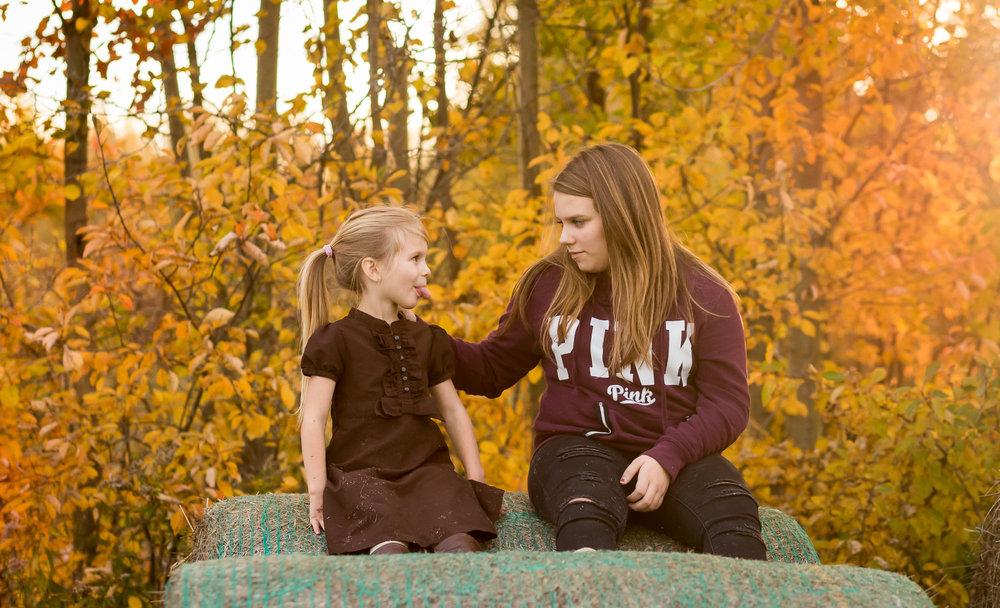 Moncton Family Photographer Tara Geldart (22).JPG