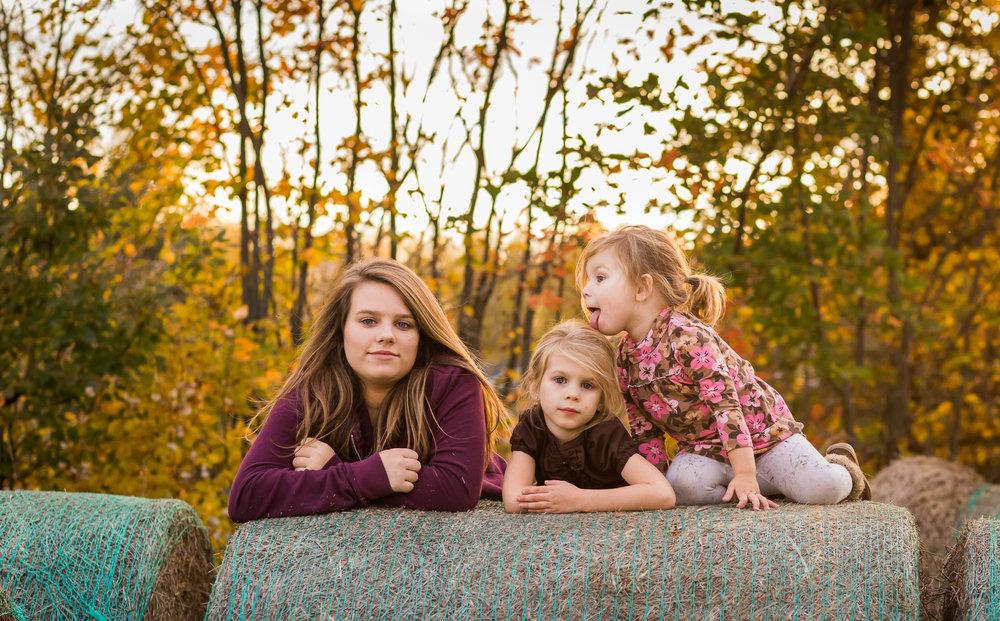 Moncton Family Photographer Tara Geldart (27).JPG
