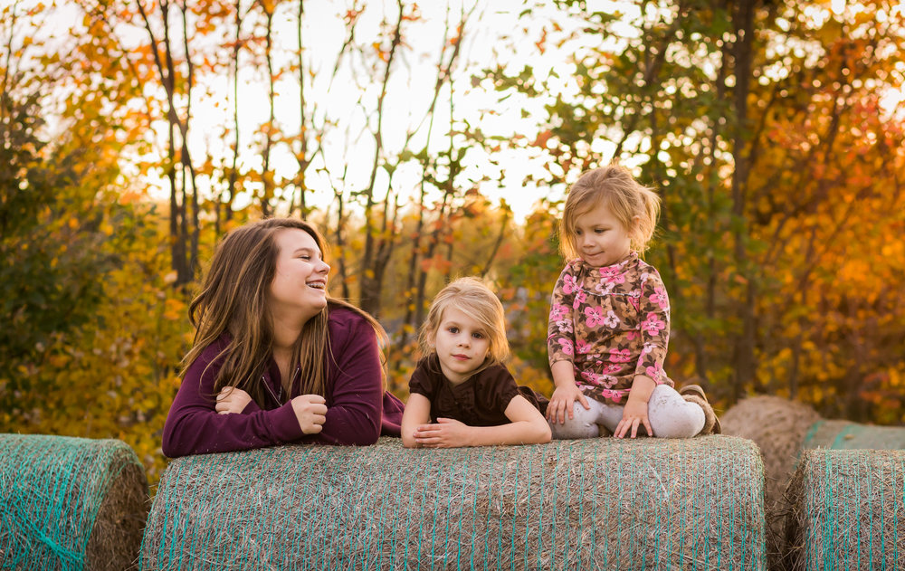 Moncton Family Photographer Tara Geldart (28).JPG