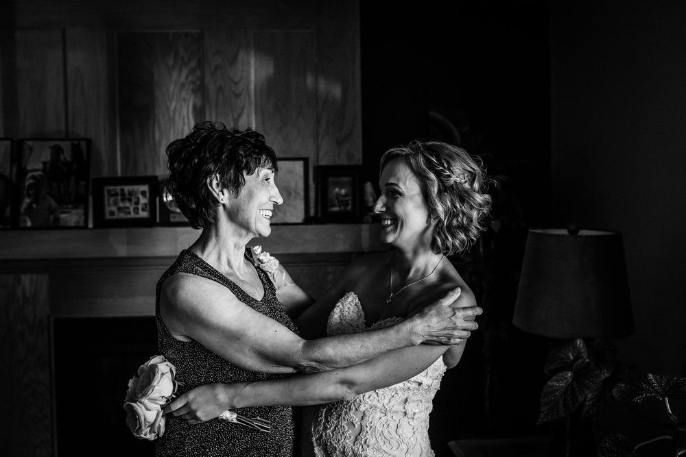 moncton wedding  photographer Tara Geldart-249.JPG