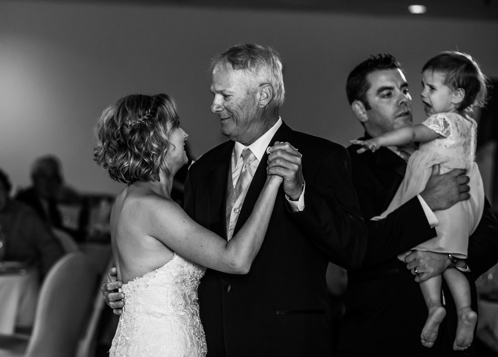 moncton wedding  photographer Tara Geldart-490.JPG