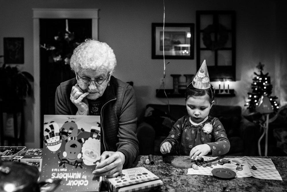 Moncton family Photographer Tara Geldart-2-6.JPG