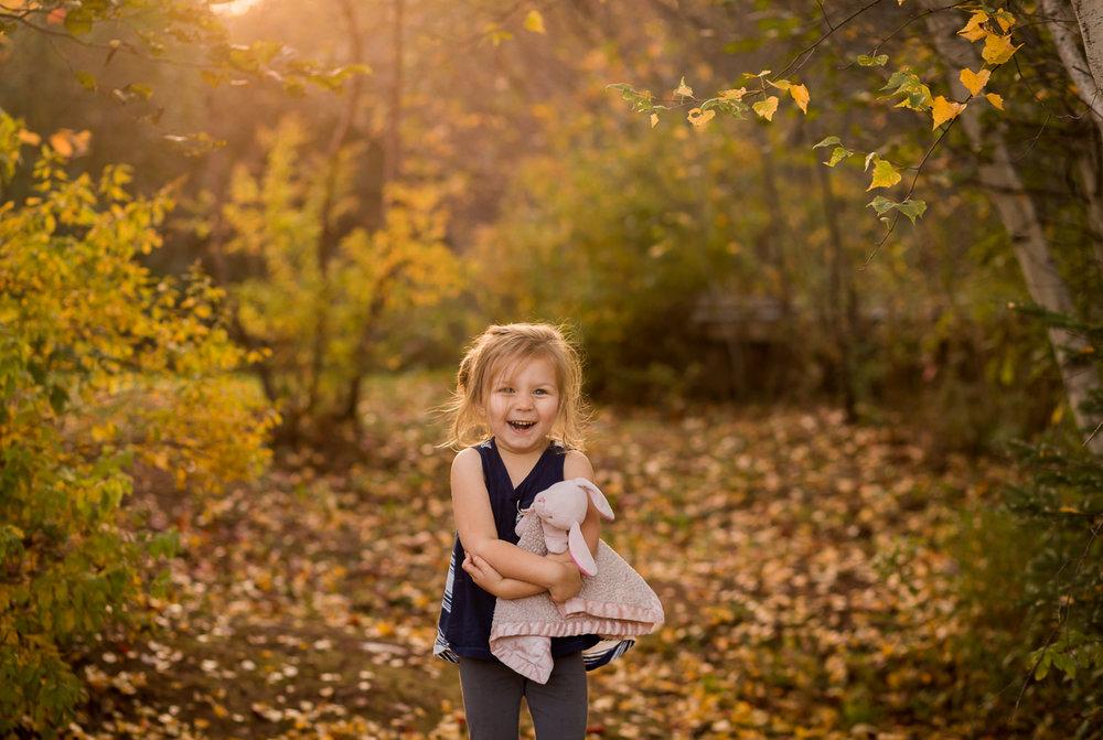 Moncton family Photographer Tara Geldart-2-3.JPG