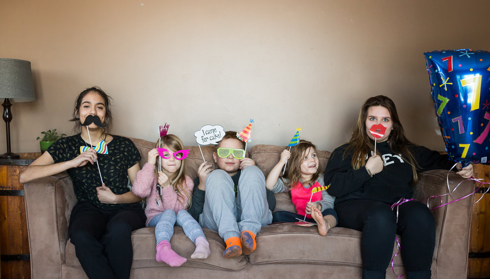 Moncton family Photographer Tara Geldart-6-4.JPG