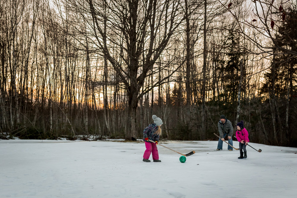 Moncton family Photographer Tara Geldart-7-4.JPG