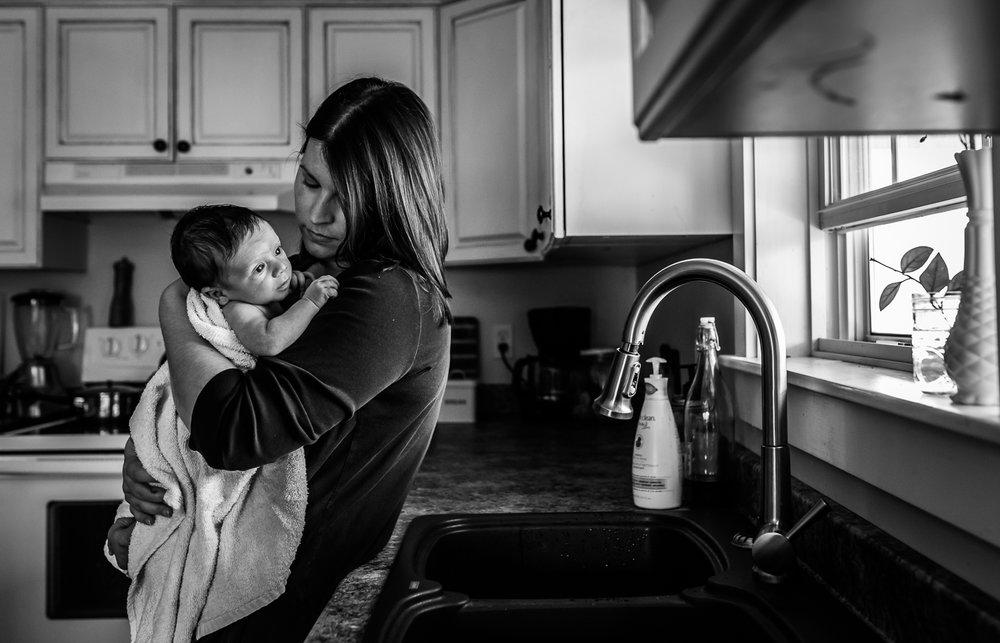 Moncton family Photographer Tara Geldart-11.JPG