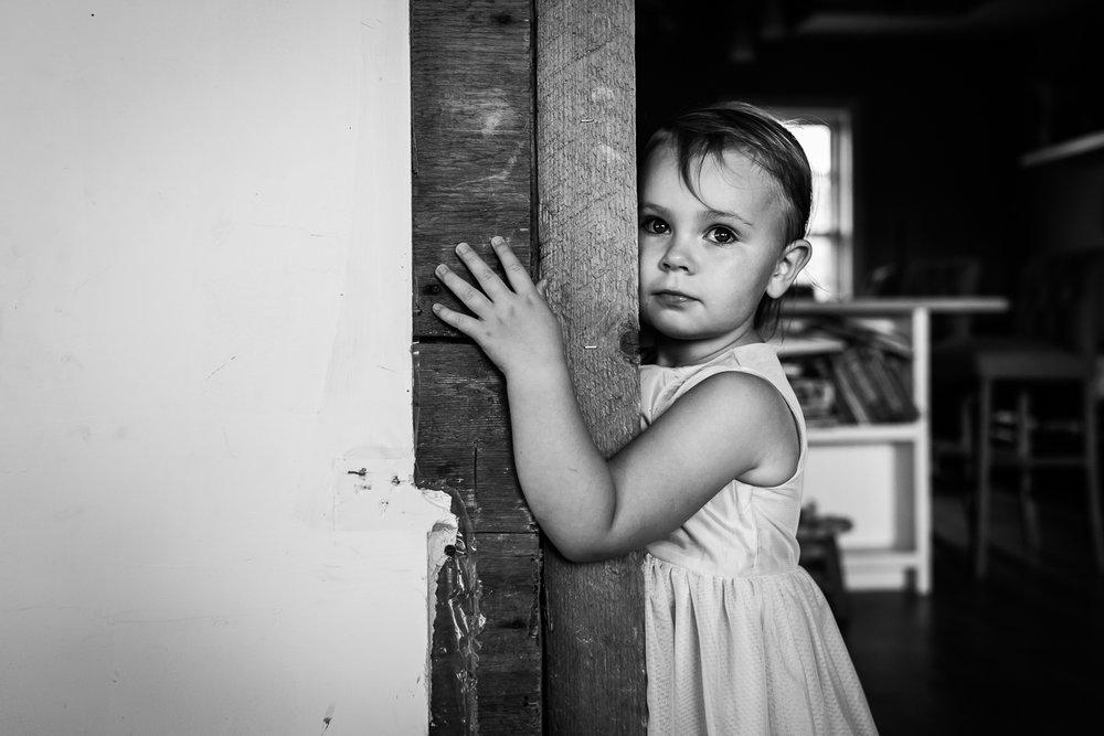 Moncton Photographer Tara Geldart-1.JPG
