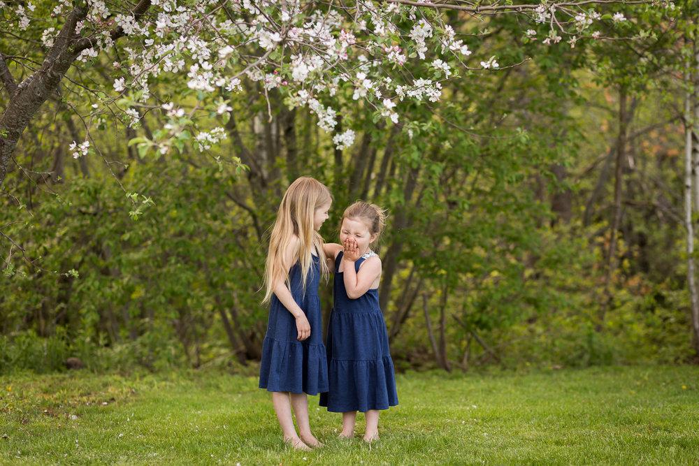 Moncton family Photographer Tara Geldart-2.JPG