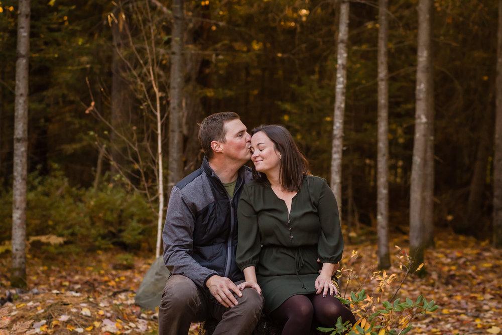 Moncton family Photographer Tara Geldart-2-2.JPG