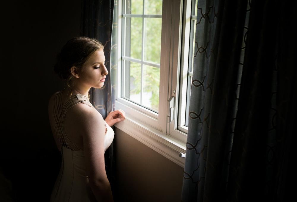 moncton  photographer Tara Geldart_-3.JPG