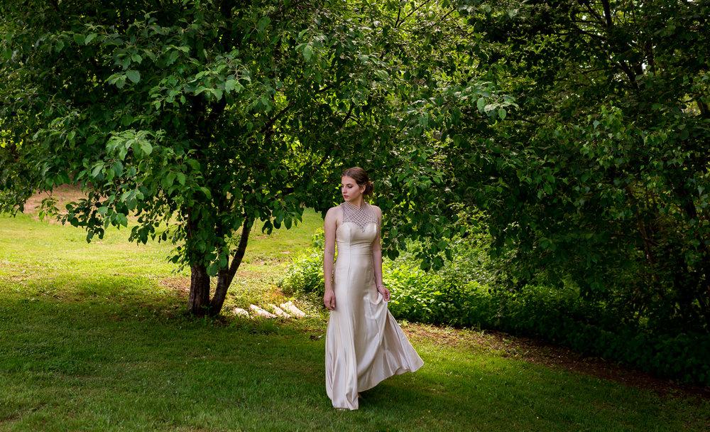 moncton  photographer Tara Geldart_-16.JPG