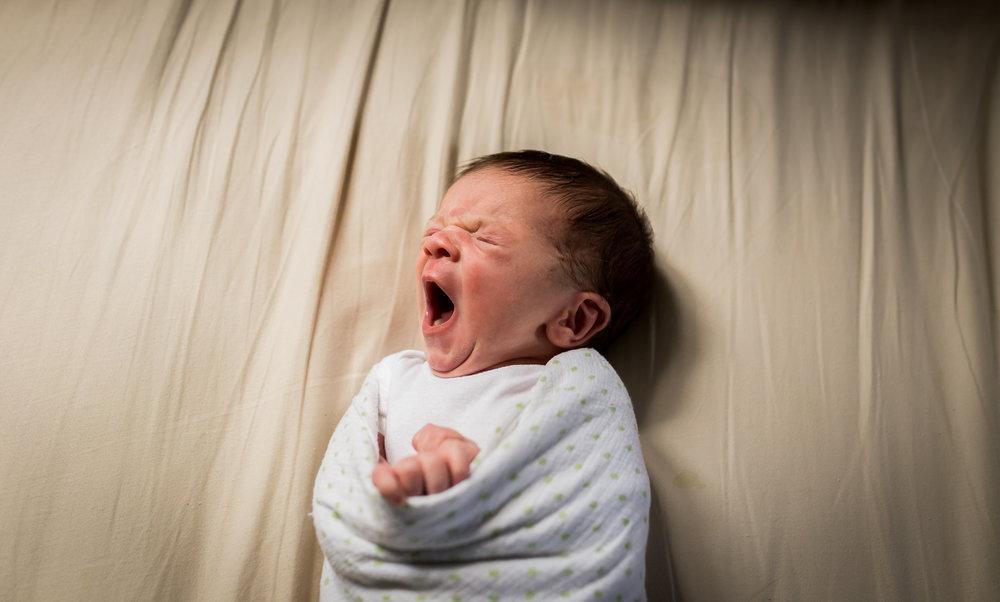 Moncton Newborn Photographer Tara Geldart (9).JPG