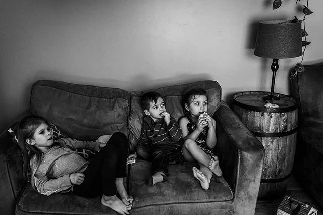 Cousins 💓💓💓 #tarageldartphotography #monctonphotographer