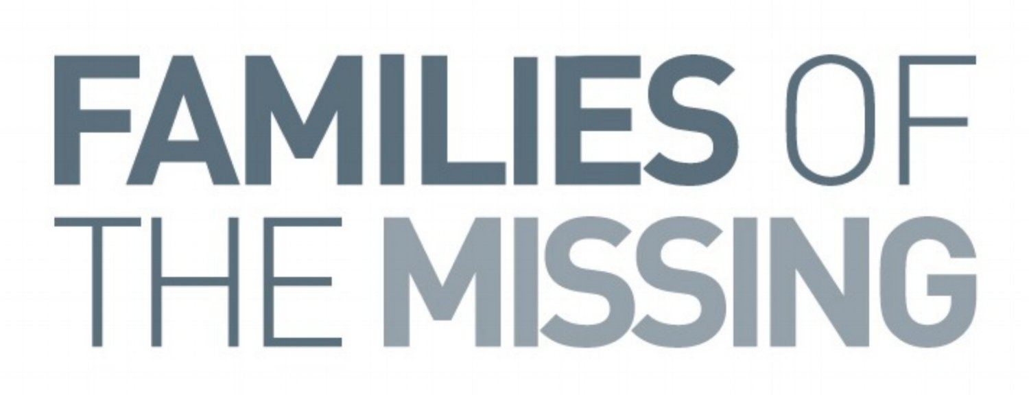 Families of the Missing
