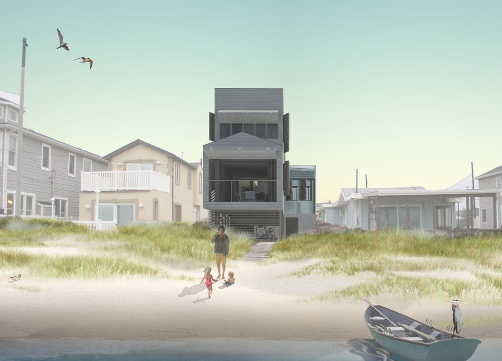 RENDER_ELEVATION BEACH (NORTH).jpg