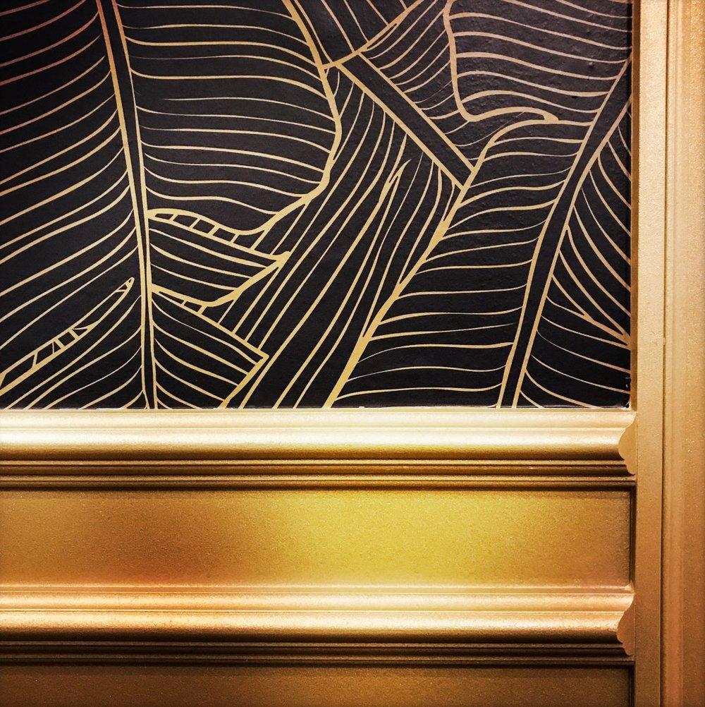 QA Hotel - iPhone -37 (Large).jpg