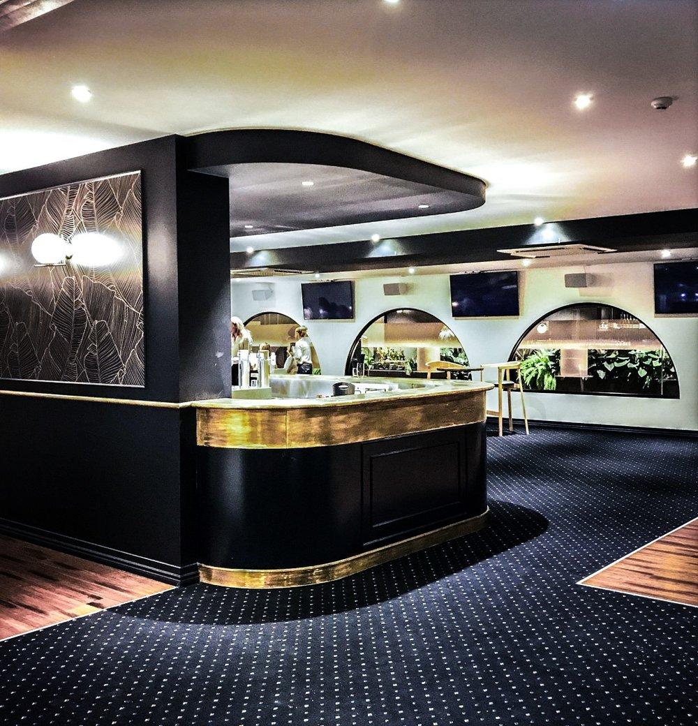 QA Hotel - iPhone -38 (Large).jpg