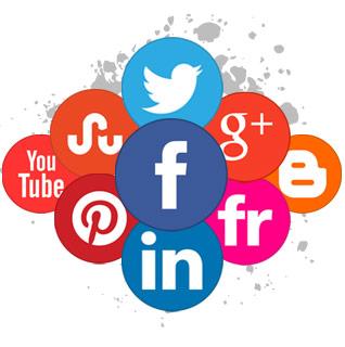 social-media-marketing-agency.jpg